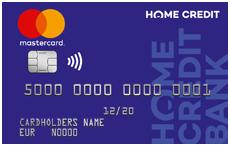 Дебетовая карта «Ключ» в EUR