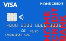 Кредитная карта с пользой Gold